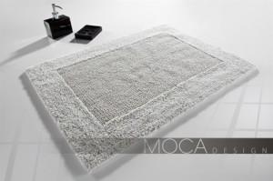 łazienkowy dywanik